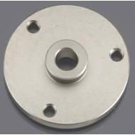 Axial AX30411 -  Axial Outer Slipper Plate AX10 SCX10 Wraith