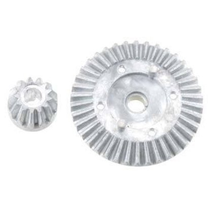 Axial AX30392 -  Axial Bevel Gear Set (38:13)