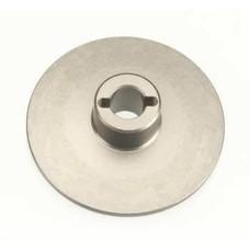 Axial AX30410 - Axial Inner Slipper Plate
