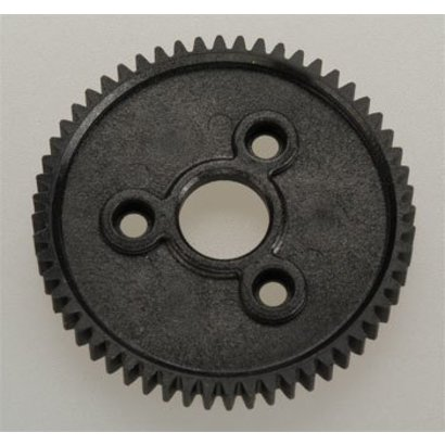 Traxxas TRA3957 - Traxxas Spur Gear 0.8P 56T Jato
