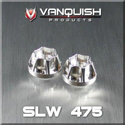 Vanquish VPS01043 - Vanquish SLW 475 Wheel Hub