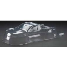 Proline Racing PRO3344-00 - Pro-Line Ford F-150 SVT Raptor Clear Body