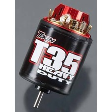 TEKIN TEKC2115 - Tekin Rock Crawler Brushed Motor 35T