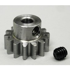 Robinson RRP1714 - Robinson Racing Pinion Gear Absolute 32P 14T