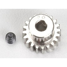 Robinson RRP1420 - Robinson Racing Pinion Gear Absolute 48P 20T