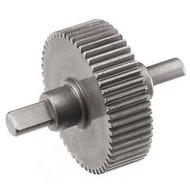 Robinson RRP1542 - Robinson Outdrive Differential Lock Gear AX10 1542