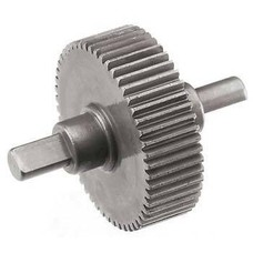 Robinson RRP1542 - Robinson Outdrive Differential Lock Gear AX10 1542