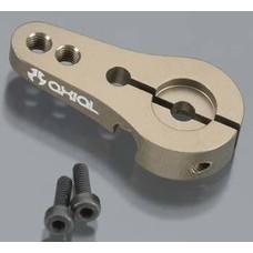 Axial AX30835 - Axial Aluminum Servo Horn 24T