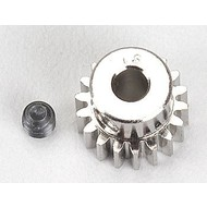 Robinson RRP1418 - Robinson Racing Pinion Gear Absolute 48P 18T