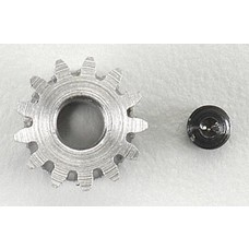 Robinson RRP1113 - Robinson Racing Pinion Gear Metric 13T