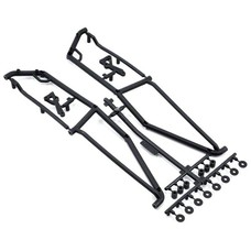 Axial AX80130 - Axial Roll Cage Sides SCX10