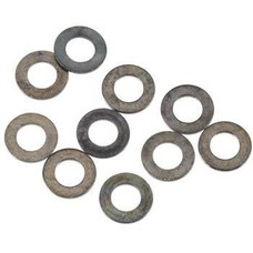 Axial AXA1070 - Axial Washer 3x6x0.5 (10)