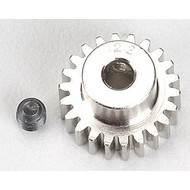 Robinson RRP1422 - Robinson Racing Absolute Pinion Gear 48P 22T