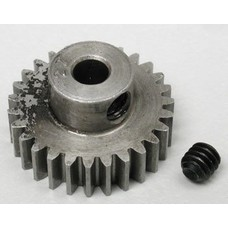 Robinson RRP1427 - Robinson Racing Pinion Gear Absolute 48P 27T