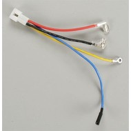 Traxxas TRA4583 - Traxxas EZ Start Wiring Harness Jato 4583
