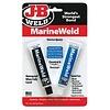 JB Weld JBWR8272 - JB Weld Marine Weld 1oz