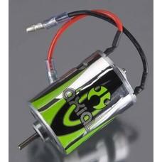 Axial AX24004 - Axial 27T 540 Electric Motor