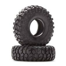Axial Axial BF Goodrich Tire 1.9 - AX31093