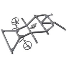 Axial AX80129 - Axial Roll Cage Top SCX10