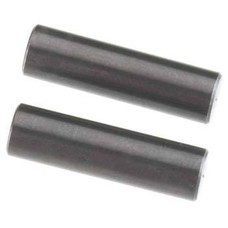 Axial AX30190 - Axial Shaft 5x18mm (2 pieces)