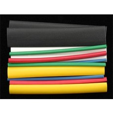 Dubro DUB2150 - Dubro Heat Shrink