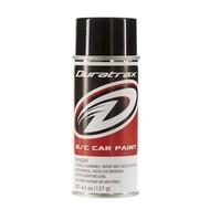 Duratrax DTXR4294 - Duratrax Window Tint Spray
