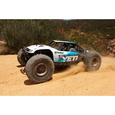 Axial AX90026 - Axial 1/10 Yeti Rock Racer 4WD RTR Brushless