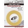 "Duratrax DTXR5001 - Duratrax Vinyl Masking Tape 1:8"""