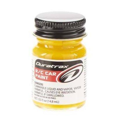 Duratrax DTXR4085 - Duratrax Bright Yellow Paint