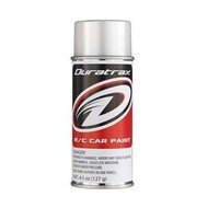 Duratrax DTXR4276 - Duratrax Pearl White Poly Carb Spray Paint