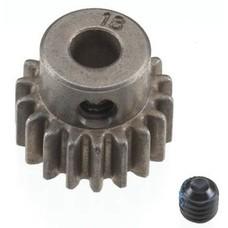 Traxxas TRA5644 - Traxxas 5mm Shaft 18t Pinion