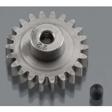 Robinson RRP1722 - Robinson Racing Pinion Gear Absolute 32P 22T