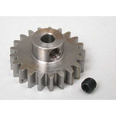 Robinson RRP1721 - Robinson Racing Pinion Gear Absolute 32P 21T