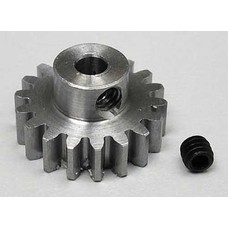 Robinson RRP1718 - Robinson Racing Pinion Gear Absolute 32P 18T