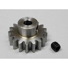 Robinson RRP1717 - Robinson Racing Pinion Gear Absolute 32P 17T