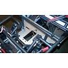 Werty Made WM-07 - Wertymade Wraith Aluminum Battery Tray