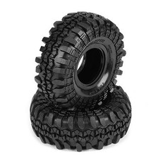 Proline Racing PRO10107-14 - Pro-Line TSL SX Super Swamper XL 2.2 G8 Rock Terrain Tires Front or Rear