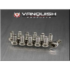 Vanquish VPS01655 - Vanquish SLW Hub Screw Kit