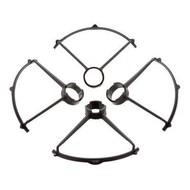 Dromida DIDE1503 - Dromida Prop Guard Set Kodo Quadcopter
