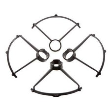 Dromida DIDE1503 - Dromida Prop Guard Set Kodo Quadcopter