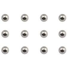 Team Associated ASC6581 - Team Associated 3/32 Carbide Diff Ball