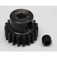 Robinson RRP1419 - Robinson Racing Pinion Gear Absolute 48P 19T