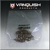 Vanquish VPS05000 - Vanquish Scale Wheel Screw Kit