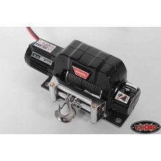 RC4WD Z-S1079 - RC4WD  1:10TH WARN 9.5CTI WINCH