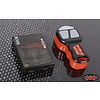 RC4WD Z-S1092 -  RC4WD Warn 1:10th Wireless Remote / Receiver Winch Controller Set