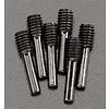 Traxxas TRA5145 - Traxxas Screw Pin 4x15mm Revo (6)