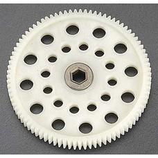 Traxxas TRA4687 - Traxxas Spur Gear 48P 87T