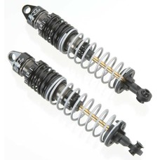 Proline Racing PRO6063-01 - Pro-Line Rear Slash Shocks