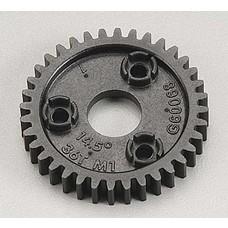 Traxxas TRA3953 - Traxxas Spur Gear 1.0P 36T Revo