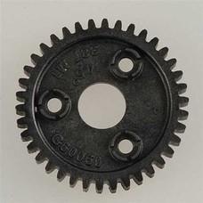 Traxxas TRA3954 - Traxxas Spur Gear 1.0P 38T Revo
